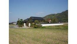 「愛知県からUターン」  平成21年購入 Oさん